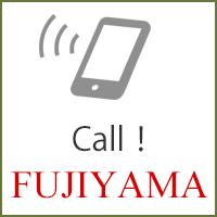 Call FUJIYAMA